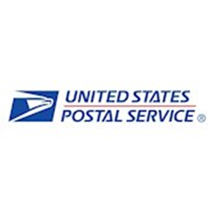 Picture of nopCommerce 2.3  Plugin Fix - USPS